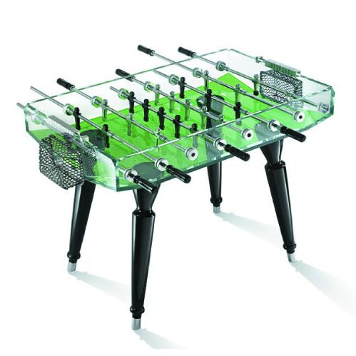 Fancy Foosball Table Very Fancy Foosball Tables - Cool Mohammadi - Weblog, Jokes, Pics ...